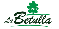 B&B La Betulla